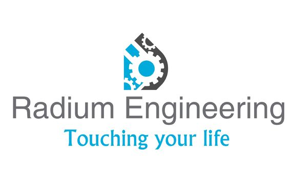 Radium Engineering LLP image